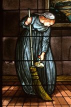 stained_glass_window